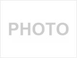 Двери входные металлические ТМ Двери Украины (серия Фаворит) моднль 0003
