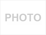 Двери входные металлические ТМ Двери Украины (серия Фаворит) моднль 0005